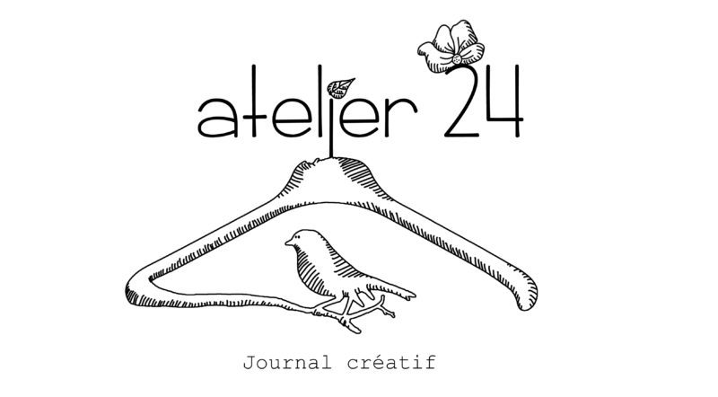 WordPress - Atelier 24 Blog